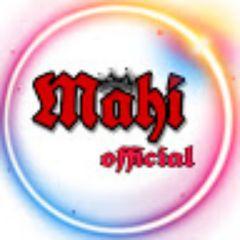 mahi2668