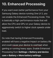 Screenshot_20210227-201456_Samsung Internet_60367.jpg
