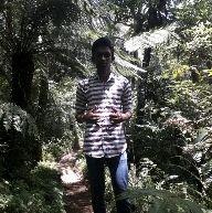 Chavindu