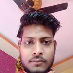 PratapDhakad