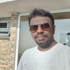 SiddharthEdwin