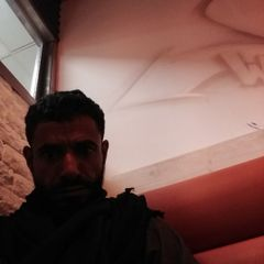 محمدتابر