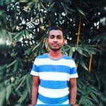 sanithu