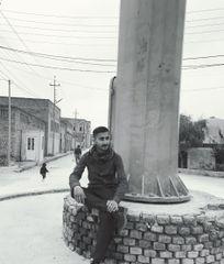 HAMULI