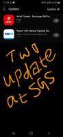 Screenshot_20210303-112505_Galaxy Store.jpg