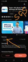 Screenshot_20210303-112453_Galaxy Store.jpg