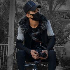 حمودي107