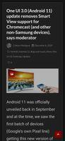 Screenshot_20210221-022556_Samsung Internet_14022.jpg