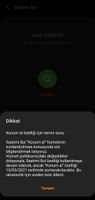 Screenshot_20210304-022852_Gear S PlugIn_31304.jpg