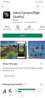 Screenshot_20210304-120526_Google Play Store.jpg