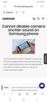 Screenshot_20210304-120416_Samsung Internet.jpg