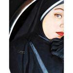 Maryam_0l