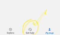 Screenshot_20201223-115720_Samsung Members_65434.jpg