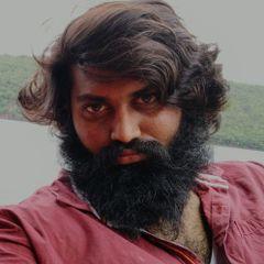 SuryaManiDharmaraju