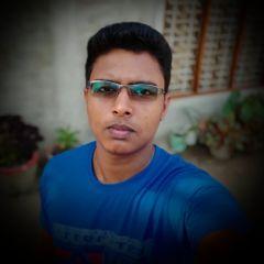 Bhawantha