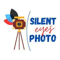 silenteyesphoto