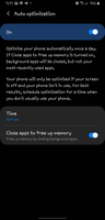 Screenshot_20210317-193724_Device care.png