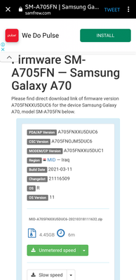 Screenshot_20210318-141339_Chrome.png