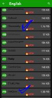 Screenshot_20210304-194116_zFont 3_78845.jpg