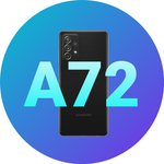 A72FanEdition