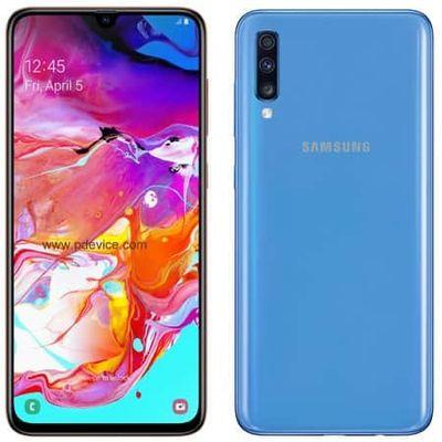 Samsung-Galaxy-A70-Price-Specs-450x450.jpg