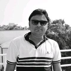 AjayVaghela
