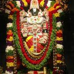 lordvenkatashwara