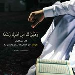 AymanAhmed123
