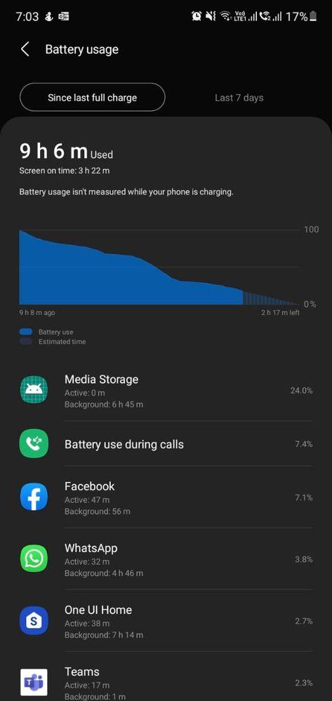 Battery draining.jpeg