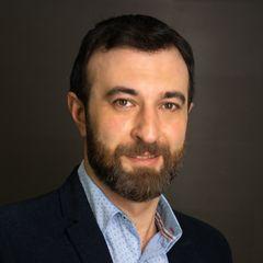 BasselK