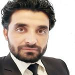 Hashmatullah_Ahmadi