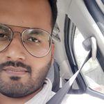 Swetabh_Singh
