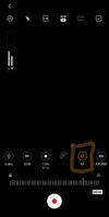 Screenshot_20210329-092045_Camera_15970.jpg