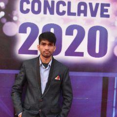 Abhishek13892