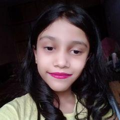 Dhubu