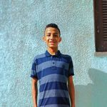 Youssef_Ragab
