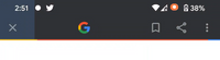google-app-new-loading-animation_17618.png