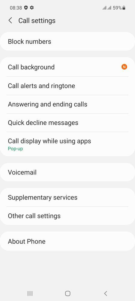 Screenshot_20210403-083842_Call settings.jpg