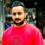 Shakeel_nabha