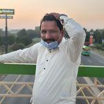 ImranSandhu