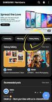 Screenshot_20200826-013405_Samsung Members_59987.jpg
