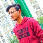 Praveen_Rajput
