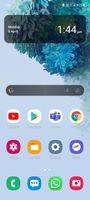 Screenshot_20210405-134436_One UI Home.jpg