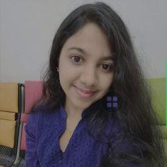 Vishanavi
