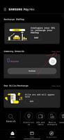Screenshot_20210408-183827_Samsung Pay Mini.png