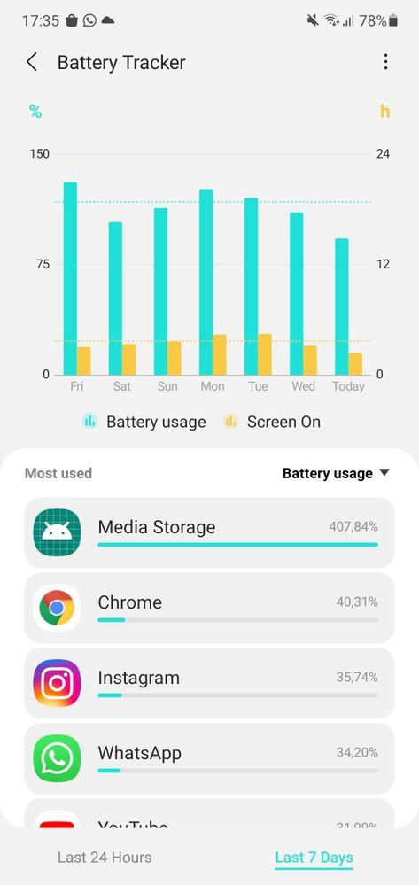Screenshot_20210408-173555_Battery Tracker.jpg