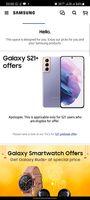 Screenshot_20210408-200017_Samsung Shop.jpg
