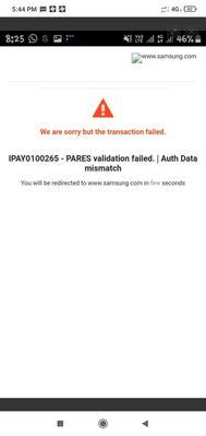 Screenshot_2021-04-10-17-44-49-413_com.android.chrome.jpg