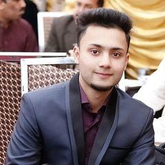 FaizanShafiq
