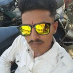 vijayzadwal